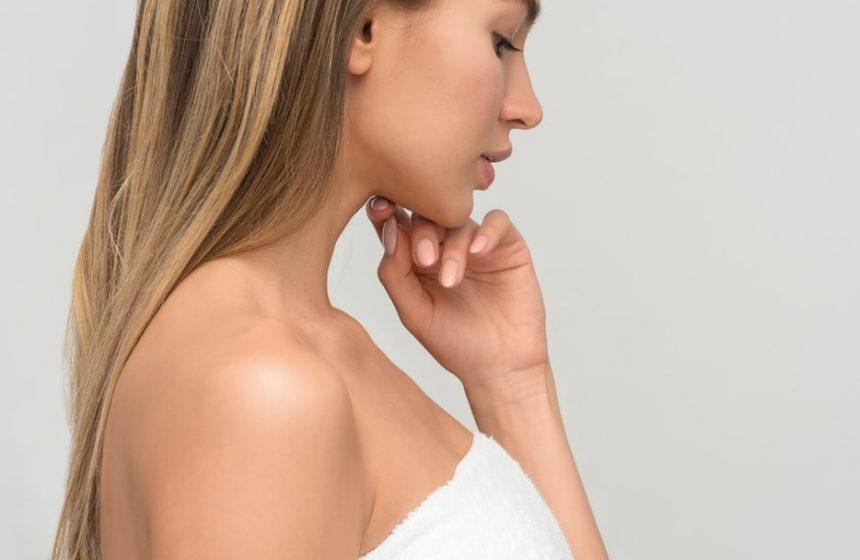 Nos conseils pour prolonger les résultats après un soin du visage en institut